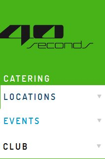 40 Seconds Event - Roof GmbH & Co. KG