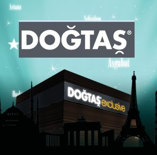 DOGTAS exclusive Möbelhaus