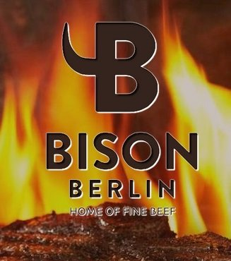 Bison Berlin - Home of Fine Beef