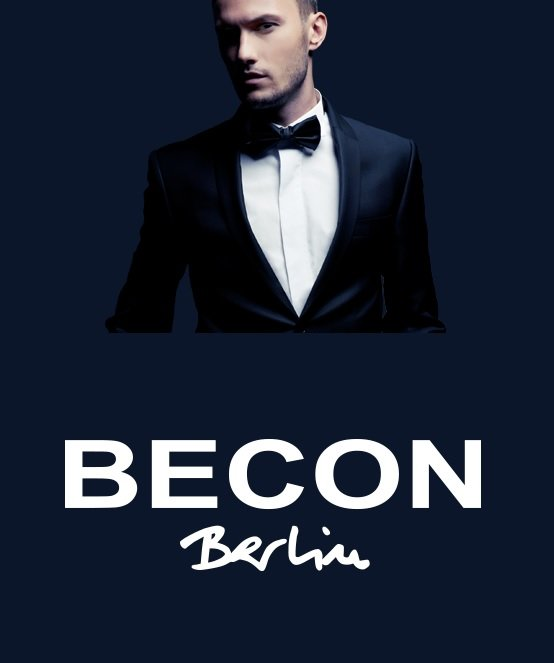 BECON Berliner Confection GmbH