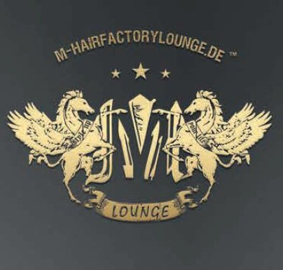 M-Hairfactorylounge