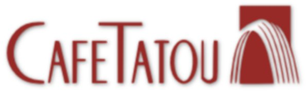 Cafe Tatou - Catering