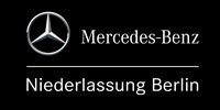Mercedes-Benz am Salzufer